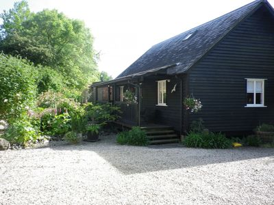 Photo for Poppy's Cottage - One Bedroom House, Sleeps 2