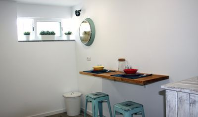 Photo for Cosy Basement Apartament in Estoril