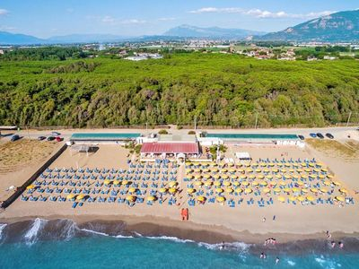 Photo for Residence Le Palme, Laura Paestum