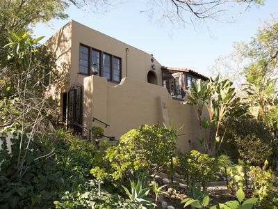 Photo for Silver Lake Hilltop Oasis