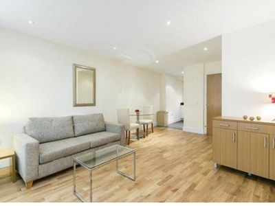 Photo for Large and Modern Studio in Vauxhall - Zone 1