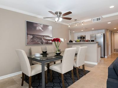 Photo for Newport Beach House | Blocks From Ocean | 4K TVS | WIFI | 3BR/2BATH! |Self Check In!
