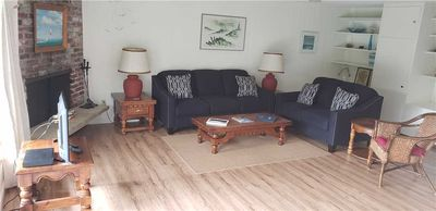 Unit T443-2 bedroom-1st Floor-No Cleaning Fees!