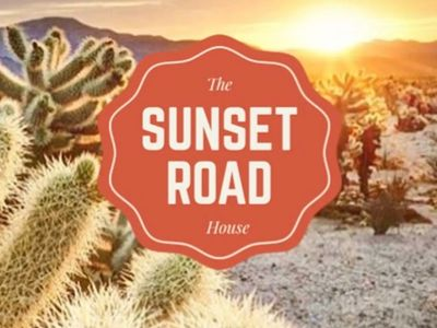 Photo for Joshua Tree Escapes - The Sunset Road House