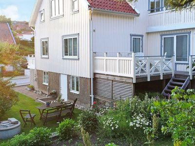 Photo for Vacation home Tjörn/Skärhamn in Skärhamn - 4 persons, 2 bedrooms