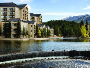 Mountain Valley Lodge (Breckenridge, Colorado, Estados Unidos)