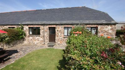 Photo for Quackers - Three Bedroom House, Sleeps 6