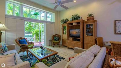 Photo for << VILLA BAHAMA @ THE ANNEX >> Townhome Near Duval & Beach + LAST KEY SERVICES...