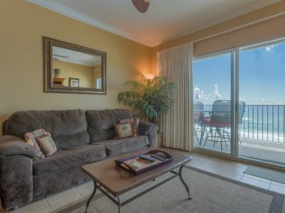 Photo for Crystal Shores 406 by Meyer Vacation Rentals