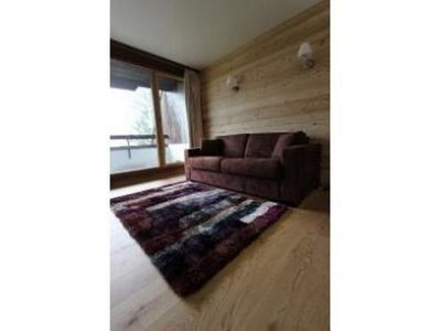 Photo for Beautiful studio located in residence MELEZES I Avoriaz