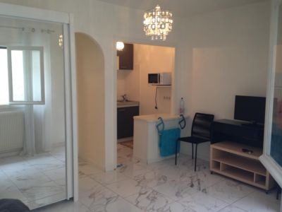 Photo for STUDIO 35M² CANNES SQUARE GOLD