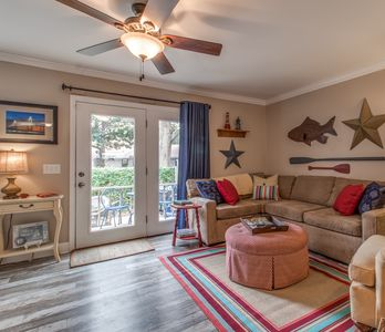 Photo for Charleston Area on sale....check your dates for a new low rate.