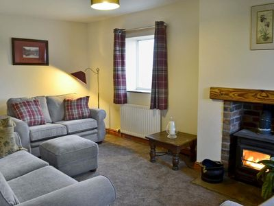 Photo for 3 bedroom accommodation in Langrigg, near Wigton
