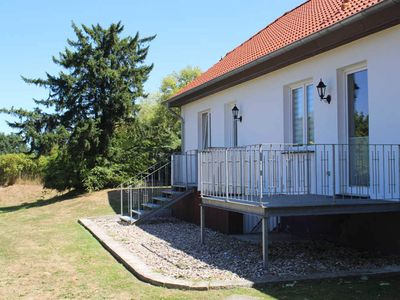 Photo for 2BR House Vacation Rental in Klütz