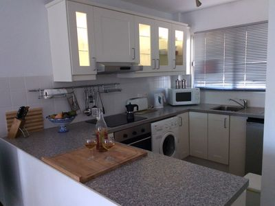 Photo for 2BR Apartment Vacation Rental in Granada, CL