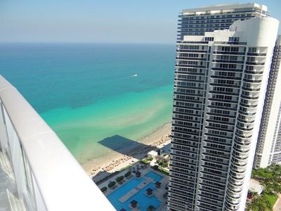 Photo for 2BR Apartment Vacation Rental in Hollywood, Florida