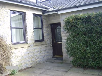 Photo for 2BR Bungalow Vacation Rental in Kirbymoorside