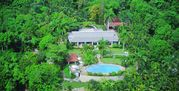 Drambuie Estate- 3 bd estate near Montego Bay with Yacht Club and Beach Club priv