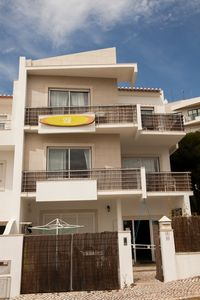 Photo for Villa: Ericeira Chill Hill Hostel & Private Rooms