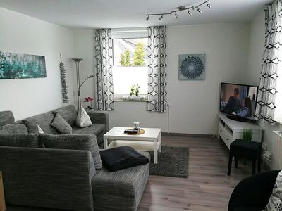 Photo for Holiday apartment Winterberg for 4 persons with 1 bedroom - Holiday apartment in one or multi-family