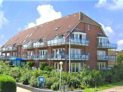 Photo for Apartment / app. for 3 guests with 33m² in Schönberger Strand (124663)