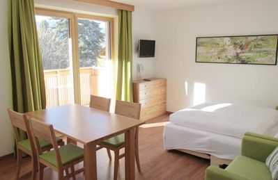 Photo for Apartment Vacation Rental in Reischach