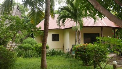 Photo for PRIVATE VILLA TO LET IN MALINDI KENYA