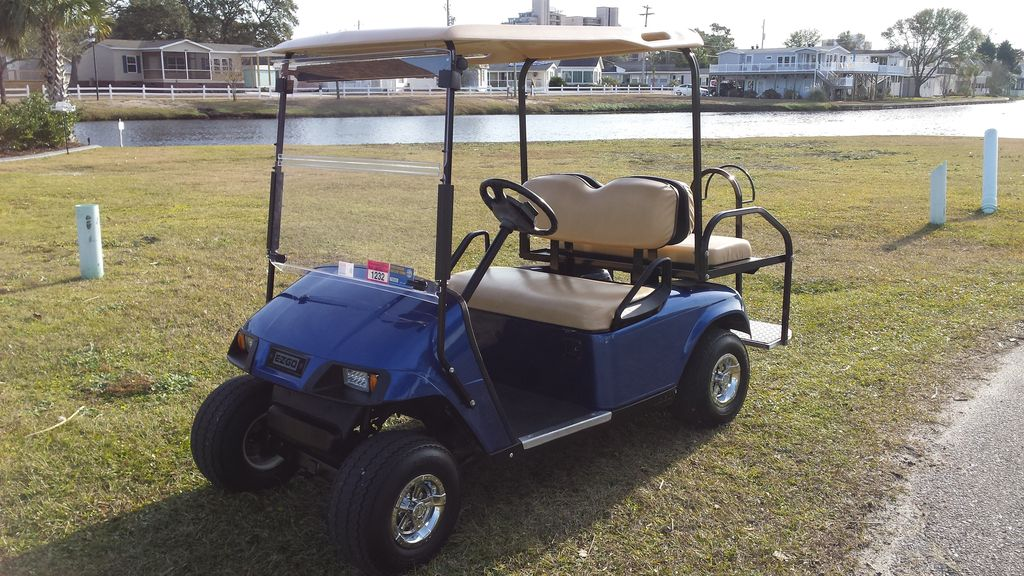 A Lakeside View At The Beach Including Golf Cart And Wi Fi Garden City Myrtle Beach Grand