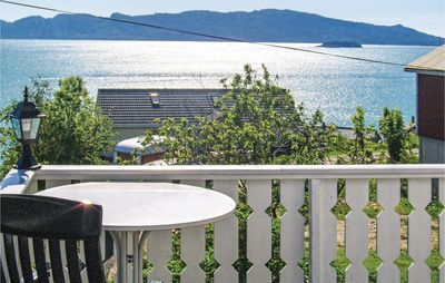 Photo for 4 bedroom accommodation in Fjelberg