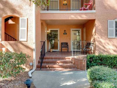 Photo for Beckenham 103: 2 BR / 2 BA villa in Hilton Head Island, Sleeps 8