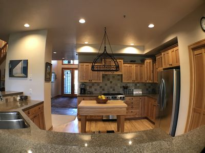 Photo for Spacious 4 bedroom in the Heart of Park City