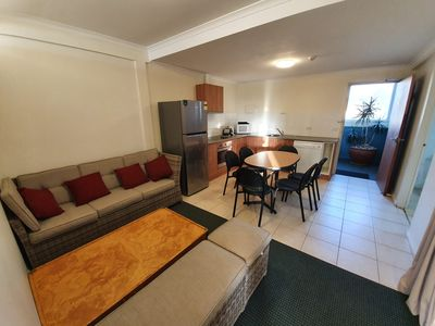 Photo for 16 Lakeview Plaza - In the heart of Jindabyne