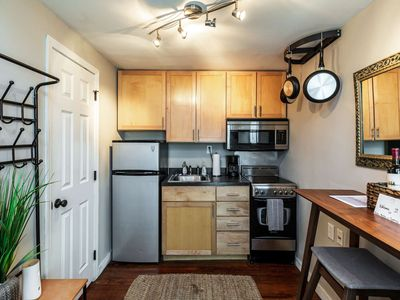 Photo for Exclusive Property in Downtown Charleston!