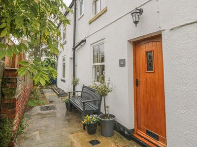 Photo for Chuckle Cottage, SWAINBY