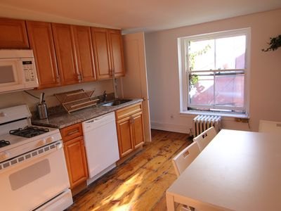 Photo for Amazing 4BR Apartment