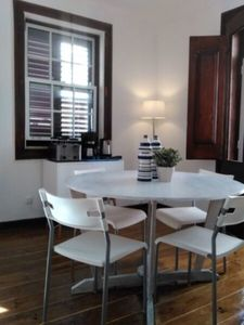 Photo for Spacious Loft in the heart of Bairro Alto.