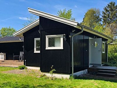 Photo for 7 person holiday home in Jægerspris