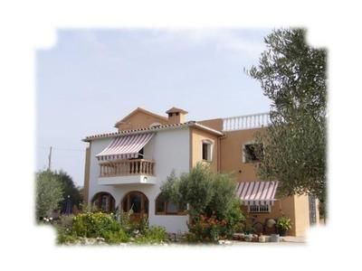 Photo for Vacation home L'Ametlla de Mar for 2 - 4 persons with 1 bedroom - Holiday apartment