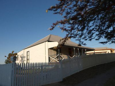 Photo for 3BR House Vacation Rental in Inverell, NSW