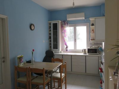 Photo for Little Heaven, Close to SKG airport!!!