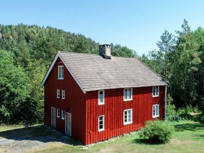 Photo for Vacation home Midtvannet (SOO686) in Søndeled - 6 persons, 3 bedrooms