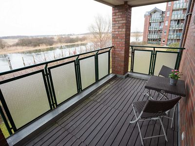 Photo for 2BR Apartment Vacation Rental in Greifswald