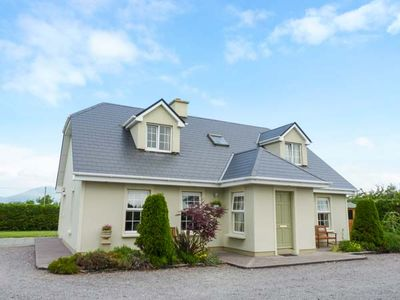 Photo for Reeks Cottage, KILLORGLIN, COUNTY KERRY
