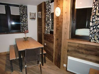 Photo for apartment/ flat - 3 rooms - 6 persons