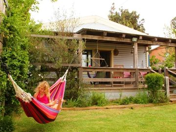 Search 157 holiday rentals