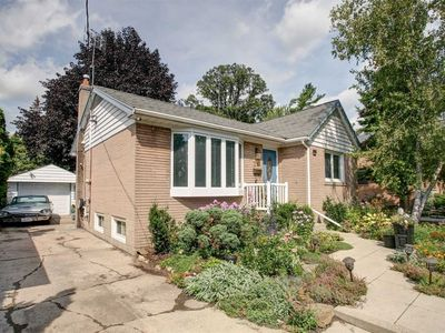 Photo for Beautiful Designer 2-Story Bungalow - Minutes Away From Pearson & Yorkdale Mall!