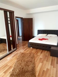 Photo for Sweet  apartament waiting for you to offer you all the comfort of feeling at ho