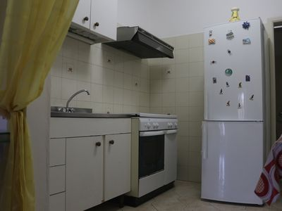 Photo for Holiday home in Santa Cesarea Terme