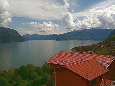 Photo for 4877863Apartment In Private  Development With Swimming Pool And Stunning Lake Views