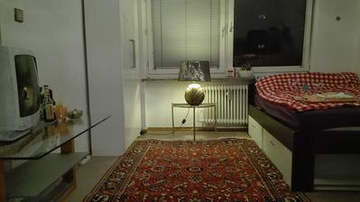 Photo for apartment near underground station - apartment near underground station